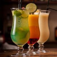 Eco Drink - Vegan & eco alcohol directory