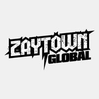 Zaytown Global