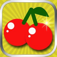 ``` 2015 ``` AAA Fruit Puzzle Tile Matching Game