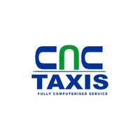 CNC Taxis.