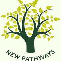 New Pathways SURE
