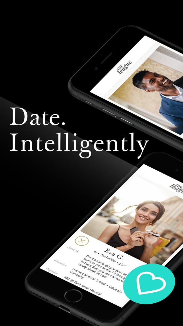 Millionäre Single Dating
