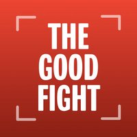 The Good Fight Viewer