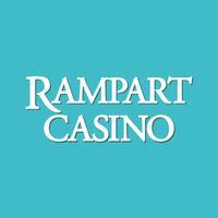Rampart Sports