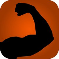 3A Fitness - Premier Bodyweight Circuit Training