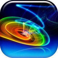 Best Wallpapers HD for iPhone – Custom Lock Screen Themes and Beautiful Background.s