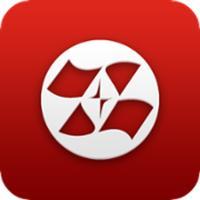 《中学生学习报》在线发行订购服务平台