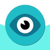 EasyLens - Contact Lenses Tracker & Reminder