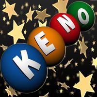 Lucky Streak Keno