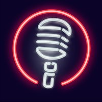 Comedy App Stand Up Comedians
