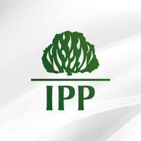 IP Pioneira