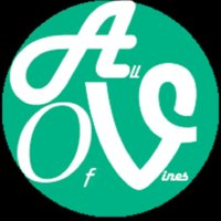 All Of Vines Official App