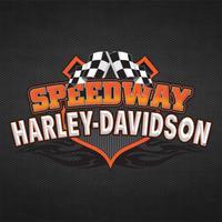 Speedway Harley-Davidson