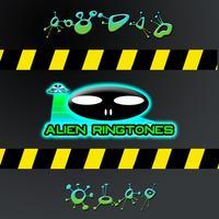 Alien Ringtones