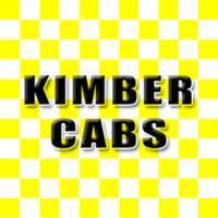 Kimber Cabs