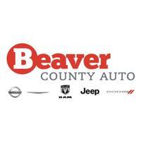 Beaver County Auto Center