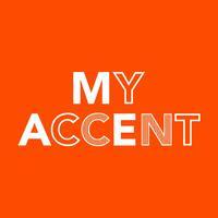 MyAccent
