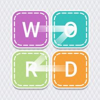 Wordzzle - Word Search Puzzle