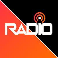 USIC RADIO - Podcasts