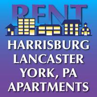 Apartments Pennsylvania