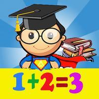 Math Playground FUN