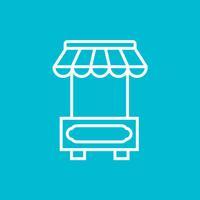 MultiVendor Buyer App Basic