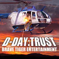 D-Day:Trust