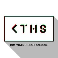 Kim Thành High School