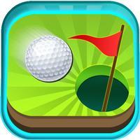 Flick Golf Chipping Challenge FREE
