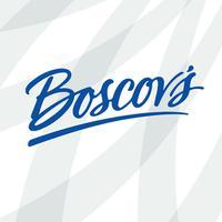 Boscov's Card App