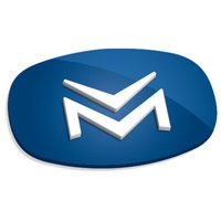 VM Systems Health & Safety