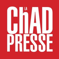 La ChadPresse