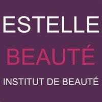 Estelle Beauté