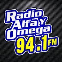 Radio Alfa y Omega