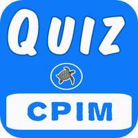 CPIM Exam Prep