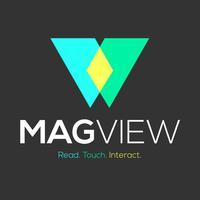 MAGVIEW - Revistas gratis.