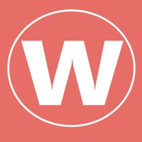 A Words Wobble Game - Unscramble the words game