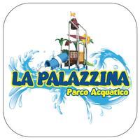 Sportingclub La Palazzina