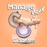 Manage Your Diabetes Five