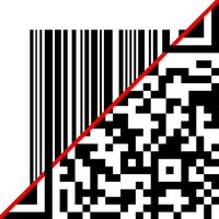 Scan All Codes