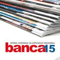 Revista Banca15