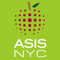 ASIS 27th NYC Security Conference and Expo