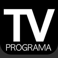 TV Programa Lietuva (LT)
