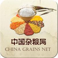 中国杂粮网.