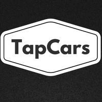 TapCars