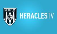 Heracles TV