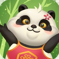 Panda Crashing