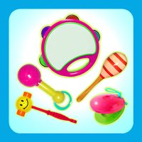 Kid Musical Toys