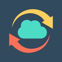 Filezela - Cloud File Transfer