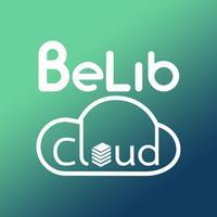 BeLib Cloud